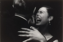 Photographer - Garry Winogrand