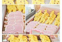 cookies / by anca tarca