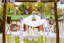 Polonezköy ve Kır Düğünleri -THE BARN / Polonezköy'de Kır düğünü ,nişan, sünnet,kurumsal aktivite,kahvaltı ,brunch  düşünen herkese verilebilecek tavsiye  edilecek güzel bir mekan: The Barn Polonezköy