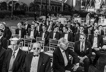 Гости на свадьбе_MyWed
