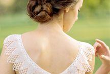 bride inspiration