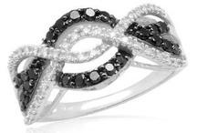 Jewelry / by Cheryl Prather