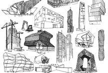 Illustration_1