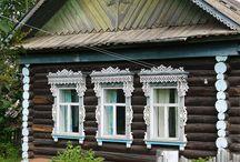 A89 Wir leben am Baikalsee.