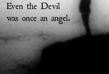 Lucifer ..❤