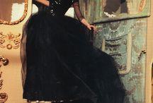 M. Antonieta