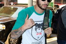 Zayn malik❤️❤️ / I love zayn so mutch ❤️❤️❤️