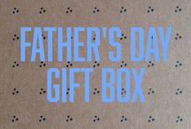 Great Father's Day Gifts