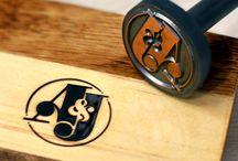 branding iron ideas