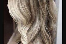 2016 hair