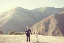 Wedding Bells / by Ely Ferris