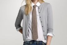 Business Casual / Business Casual styles for #women
