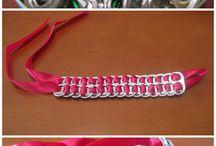 jevelry