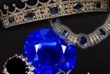 Sapphire History