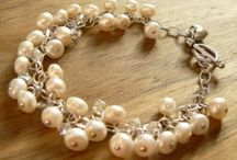 Bridal Jewellery at www.clutchandclasp.co.uk
