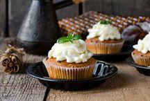 Fructose free recipes & info