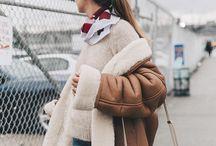 fashion ☀