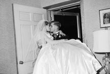Wedding Rituals / The variety of different rituals for wedding ceremonies - from wacky to the most beautiful