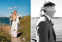 Fort Adams Weddings / Wedding images from Fort Adams