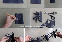 výtvarné nápady