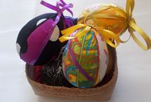 mademeathens easter projects