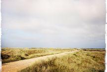 Dänemark Urlaub / Eine Pinnwand für alle Dänemark Urlauber, die hier gern Ihre Fotos mit uns und anderen Dänemark Fans teilen möchten. Wir freuen uns auf eine kurze Nachricht, wenn wir Euch zu dieser Gruppenpinnwand hinzufügen sollen!