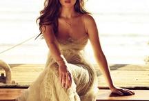 Actresses - Jennifer Lawrence