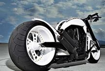 Super Motos