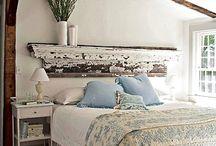 DIY home ideas / by Andréa V.