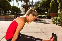 Ασκησεις γυμναστικης