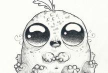 rajzok/ötletek