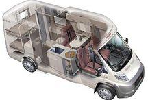 Hayalim karavan