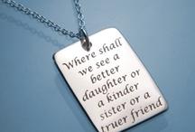 Everything Austen! / by Kerri Kinter