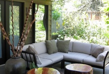 Sunroom | Conservatory | Outbuilding