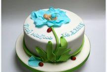 My cakes / cakes ,cakes ,cakes