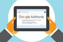 AdWords / 0