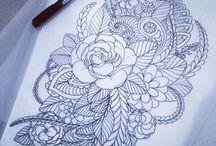 Inspiration new tattoo
