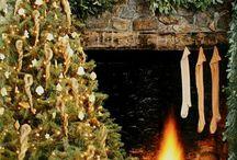 christmastidings
