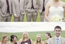 zdj ślubne