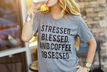 Boss Gear / Swag For lady bosses!