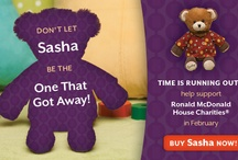 Scentsy Products and Info / Order all your Scentsy Products from me @ https://saundracarr.scentsy.us/Home