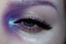 makeup ideas for shoots