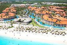 Punta Cana Dominican