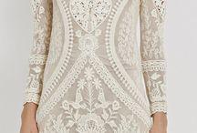 causal dresses