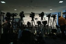 Media Relations / 0
