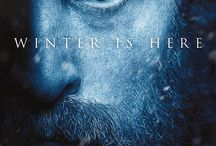 GOT | Picture's & Sites / A Repository of GOT Picture's & any Sites of Interest