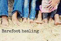 Health and wellness / by Caroline Makepeace