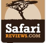 Fly in Safari Co Reviewed
