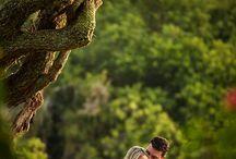 Poses para Pré Wedding