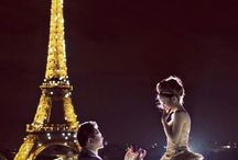 Wedding proposals / by EasyWeddings Aust